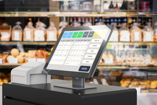 NGZ Cash Automation – Retail