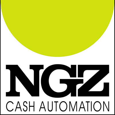 Logo NGZ Cash Automation